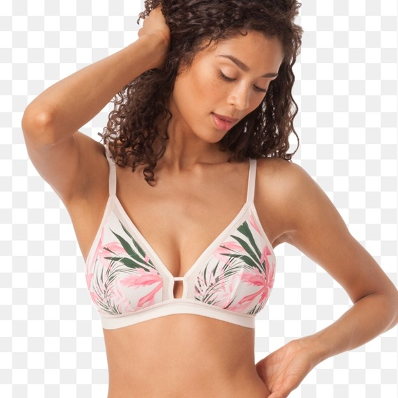 649dd658b9 lively Other - Lively bralette in tropical